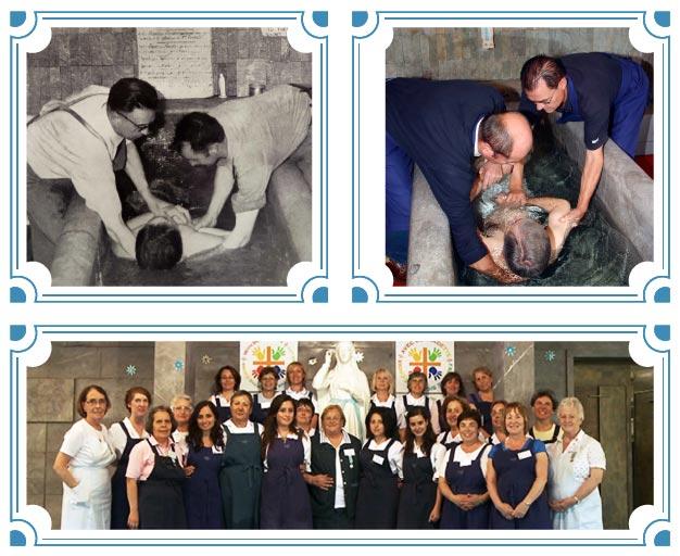 hndl-baptise